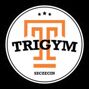 Trigym Szczecin