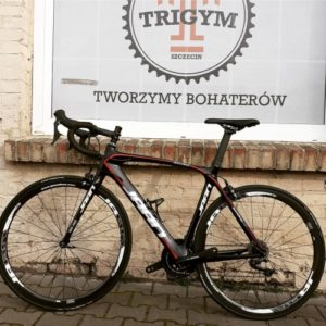 Rowery Jaan Bikes